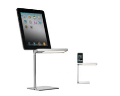 Flos - D'Elight table lamp/ipod dock