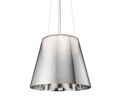 Flos - KTribe S3 pendant light