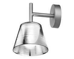Flos - Romeo Babe KW wall light