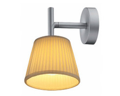 Flos - Romeo Babe soft wall light