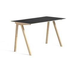 Hay - CPH90 desk