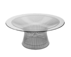 Knoll - Platner coffee table