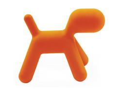 Magis - Puppy