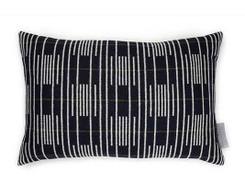 Eleanor Pritchard - Eleanor Pritchard - Signal cushion