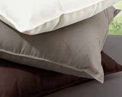 Cane-line - Cushion (Taupe)