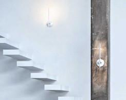 Flos - Lightspring wall light (pair)