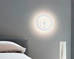 Flos - Orotund wall light (pair)