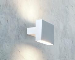 Flos - Tight light (White)