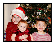 Taking Better Holiday Family Photos