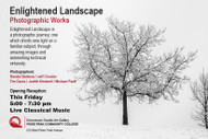 Gallery Show at Pikes Peak Community College