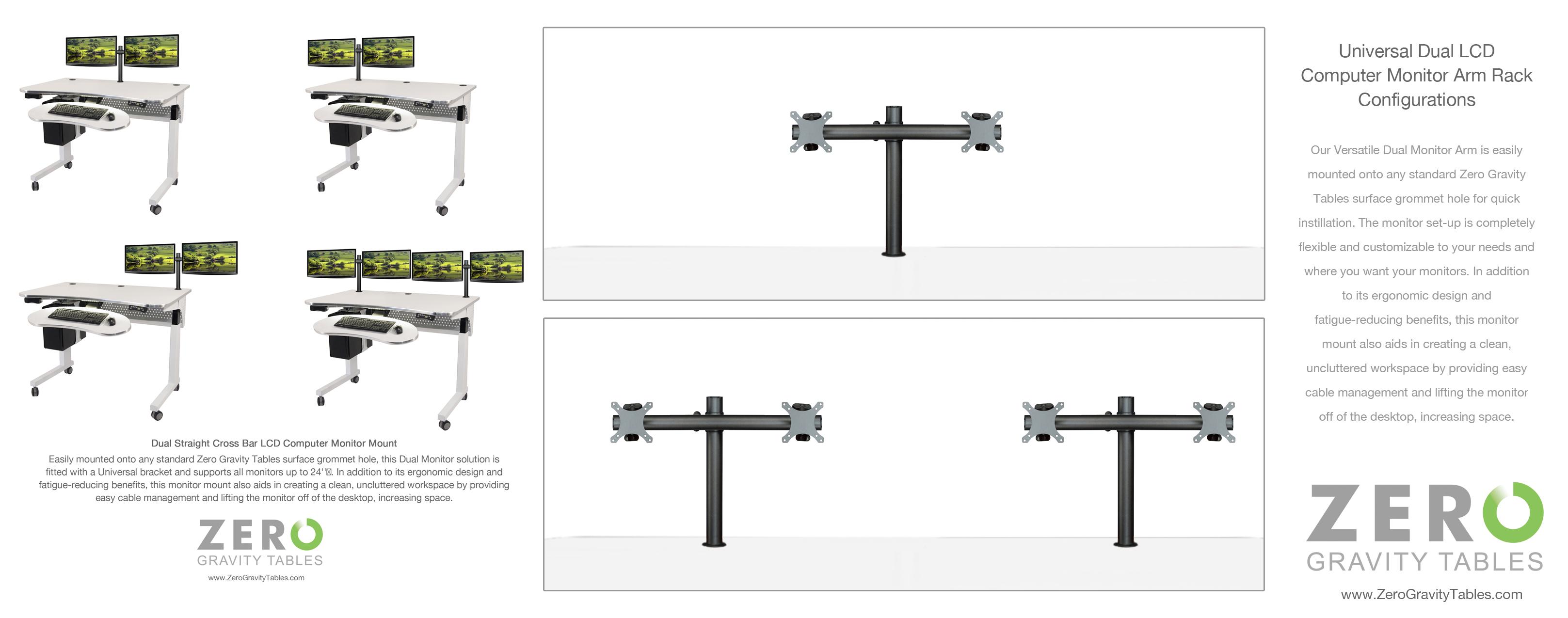 -full-2-universal-dual-lcd-monitor-arm-computer-screen-set-up-setup-set-up-for-height-adjustable-desks-standing-office-solutions-set-up-setup.jpg