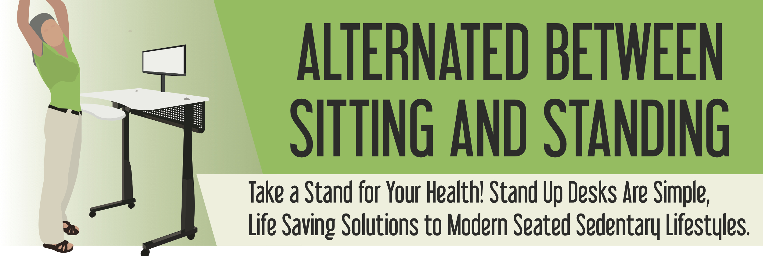 alternate-between-sitting-and-standing-at-a-height-adjustable-table-desk.jpg