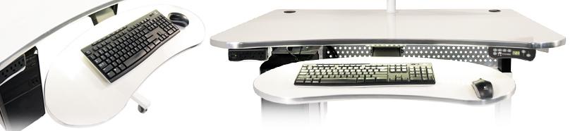 ergonomic-keyboard-arm-tray-standing-desk-add-on-configuration.jpg