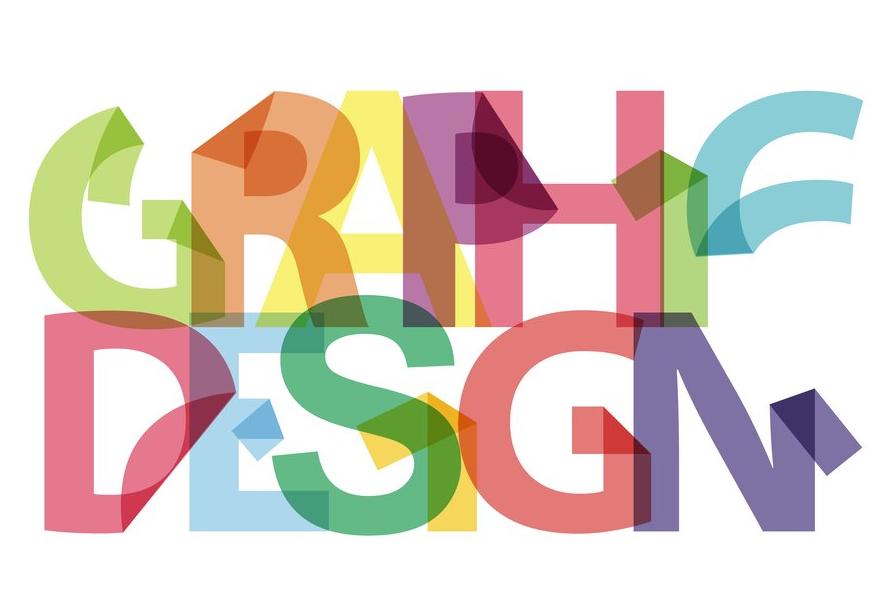 Dual Monitor Screen Desks That Enhance Graphic Designers
