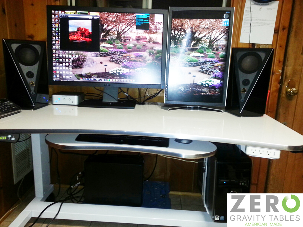 height-adjustable-standing-desk-computer-office-solution-for-back-pain-relief-copy.jpg
