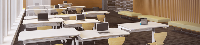 luxury-designer-computer-classroom-conference-room-hotel-school-computer-desks.jpg