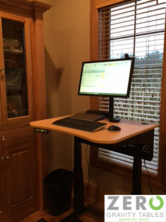 stand-up-desk-for-home-office-height-adjustable-electric-lift-rise-lower-sit-stand-computer-table-copy.jpg