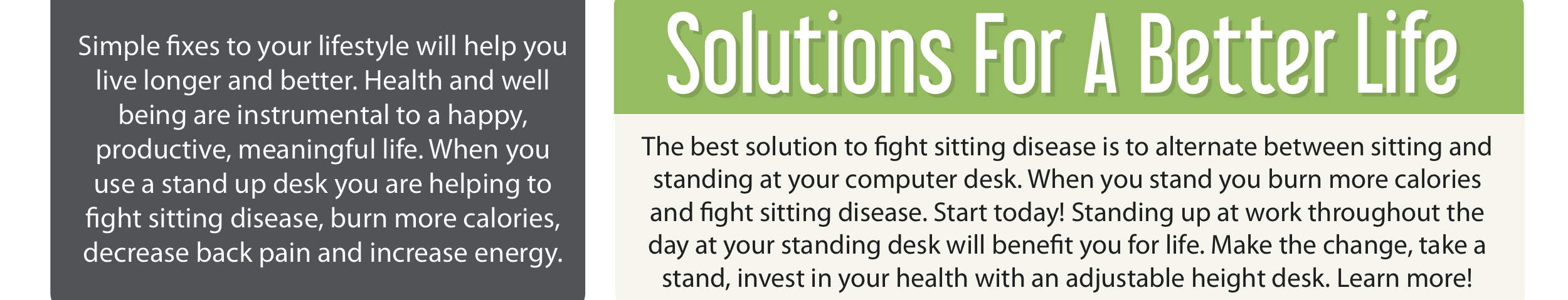 standing-desk-solutions-for-a-better-office-furniture-with-health-benefits.jpg