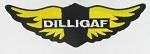 Dillagaf Wing