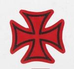 Maltese - Red
