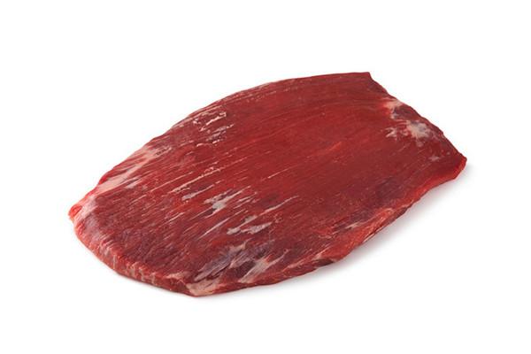 Organic Flank Steak