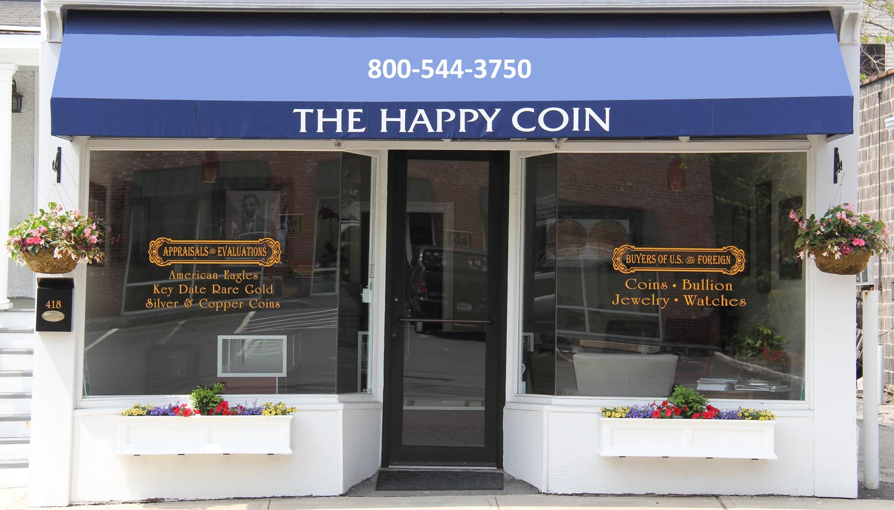 the-happy-coin-1-google.jpg