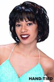 Motown Tress Wig - Denver ll