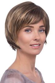 Estetica Wig - Harper Front 1