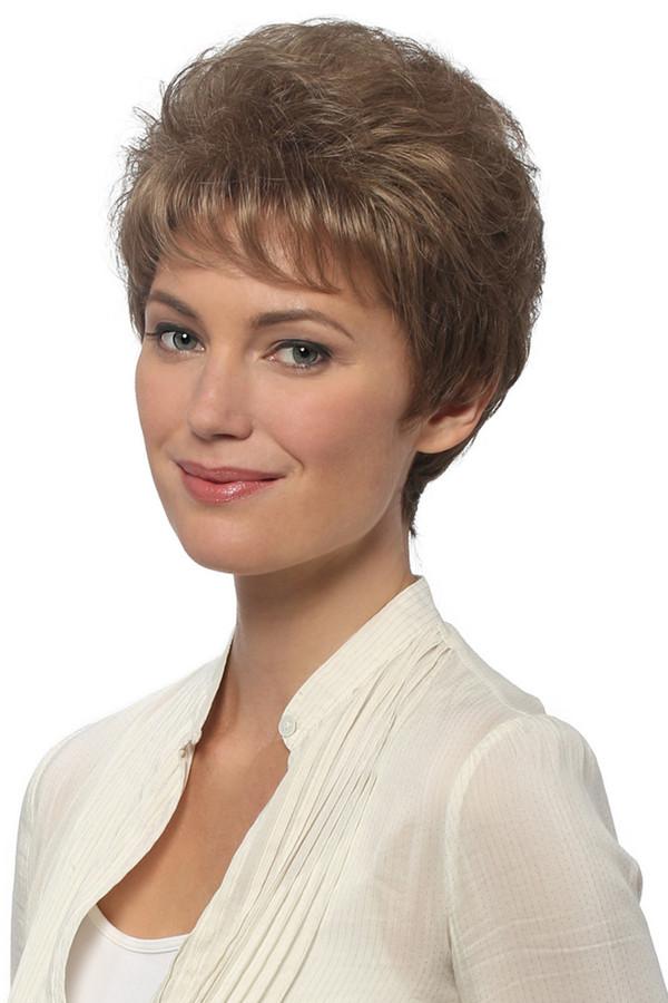 Estetica Wig - Jordan Front 1