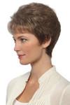 Estetica Wig - Jordan Side 1