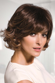 Rene of Paris Wig - Jayna #2370 Side/front