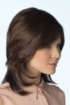 Amore Wig Kendall 2533 Side