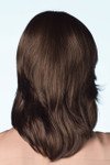 Amore Wig Kendall 2533 Back