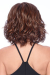 Raquel Welch Wig - Editor's Pick back 1
