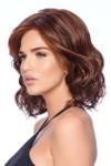 Raquel Welch Wig - Editor's Pick side 1