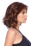 Raquel Welch Wig - Editor's Pick side 2
