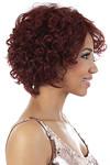 Motown Tress Wig - Hana HSR Side 1