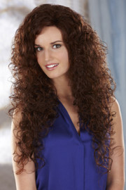 Henry Margu Wig - Desiree (#2710) Front