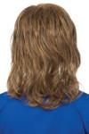 Estetica Wig - Michelle back 2