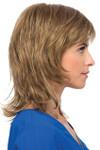 Estetica Wig - Michelle side 3