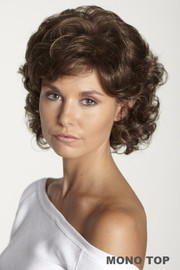 Nalee Wig - Dahlia (NM-600) Front 1