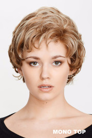 Imagination Wig - Kelly (MI-1300) Front 1
