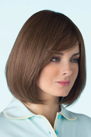 Amore Wig Quinn Human Hair 8200 front