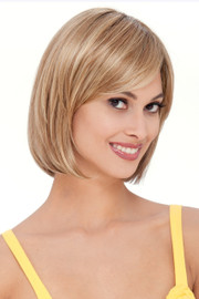 Estetica Wig - Heather Front 1