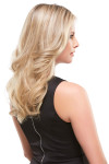 EasiHair Extension - EasiPart HD XL 12 (#359) Back