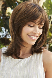 Amore Wig Marie 2525 front