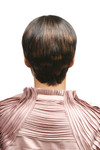 Motown Tress Wig - Sada H Back 1
