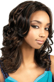 Motown Tress Wig - Demi SK
