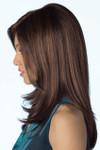 Amore Wig Brandi 2503 side 2