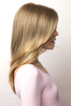 Amore Wig Brandi 2503 side